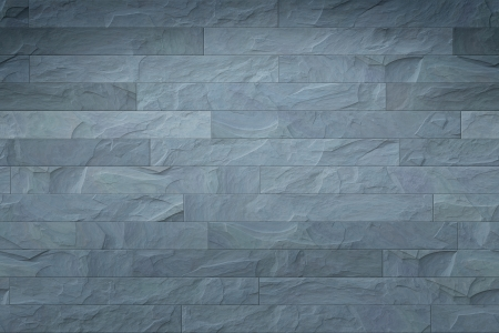 An illustration of a nice background grey stone illustration