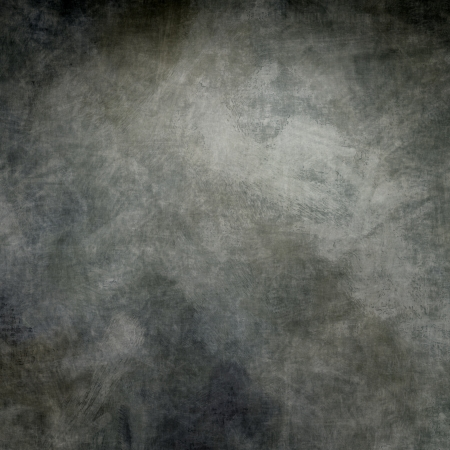 An image of a dark grunge background photo
