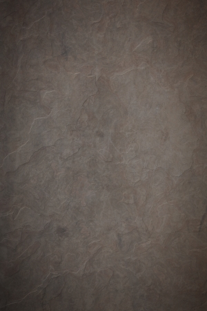 A high quality grey stone texture background