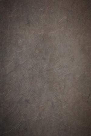 Un grigio pietra texture di sfondo di alta qualità Archivio Fotografico - 24870665