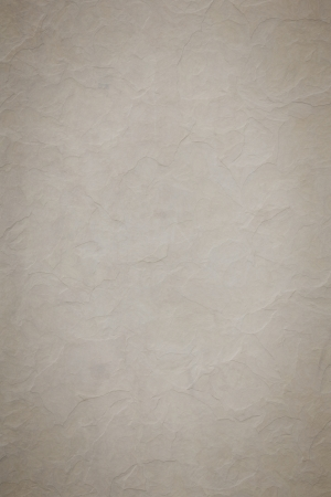A high quality grey stone texture background photo