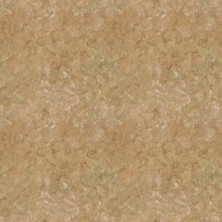 breech: A nice plain brown marble texture background