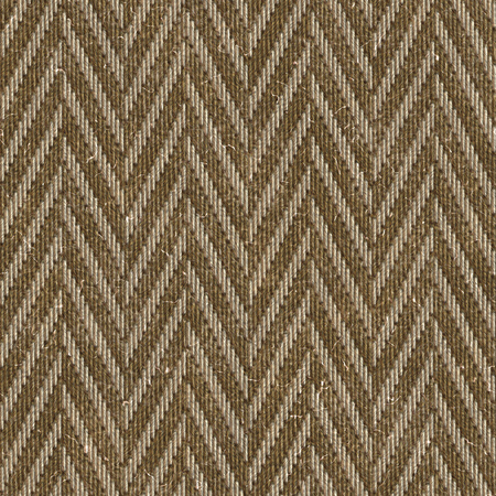 An illustration of a seamless tweed fabric texture