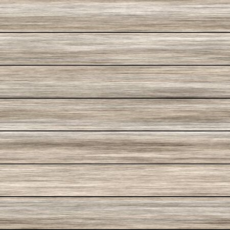 An image of a beautiful wooden planks seamless texture