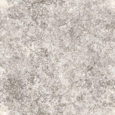 A bright chalk stone texture seamless illustration