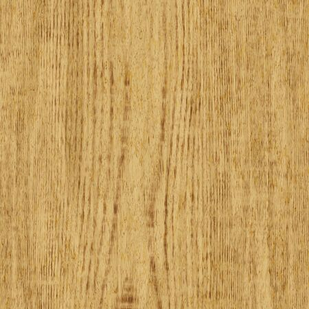 An illustration of a typical wooden texture background Archivio Fotografico