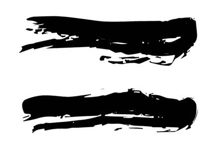 An illustration of a gender equality sign