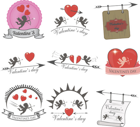 happy valentines: happy valentines day