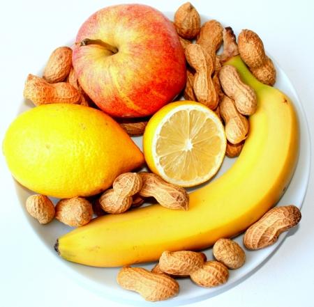 juicy: vitamin
