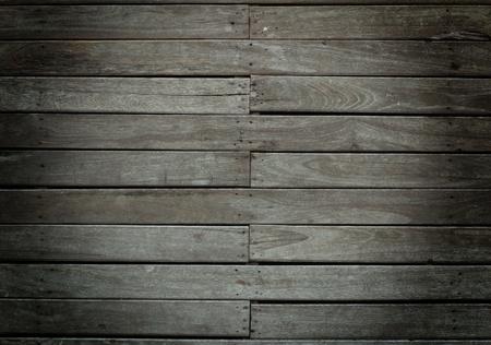 Wood panel background Reklamní fotografie