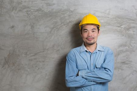 47226475 asian construction technician