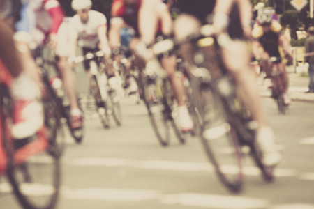 racing bike: racing bike contest