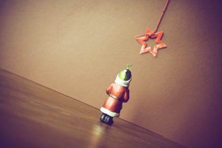 christmasy: Christmasy  xmas style tree decoration