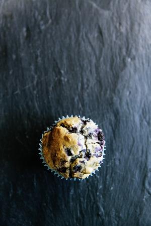 süßen Dessert