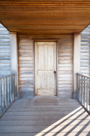 front porch: Hist�rico guerra civil americana Home Front Porch