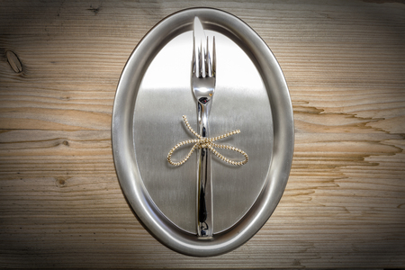 surrealist: Cutlery
