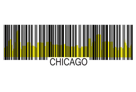 sears: Chicago real estate 2