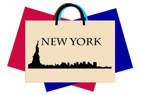 ニューヨーク店