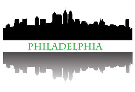 philadelphia: Philadelphia