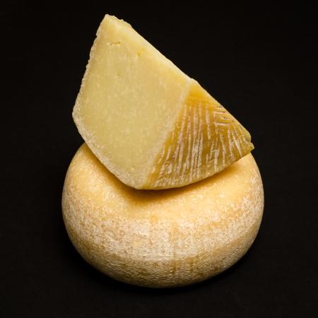 Sardinian cheese