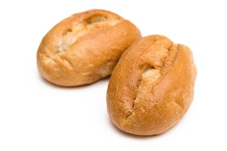 round: Round sandwiches