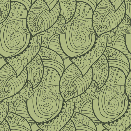 vector pattern: Abstract vector pattern