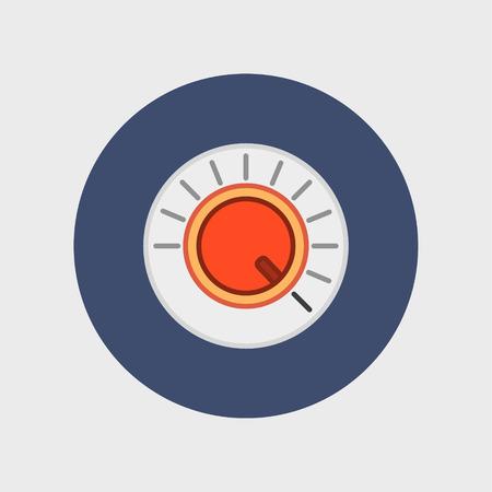 tumbler: volume button icon