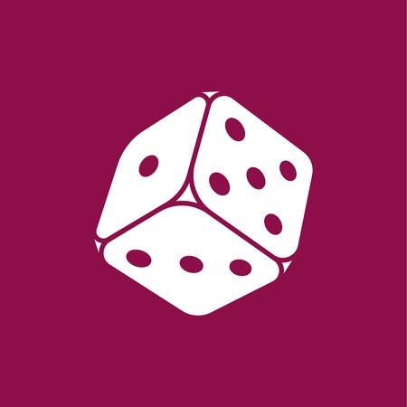 ardour: dice icon