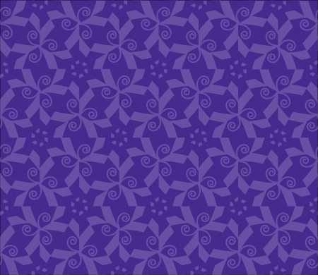 background with seamless Vector