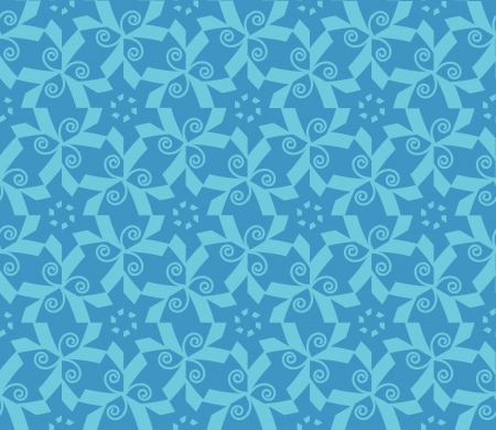 background with seamless