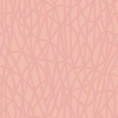 human skin texture: pelle umana, vector texture della pelle, beige seamless con la pelle