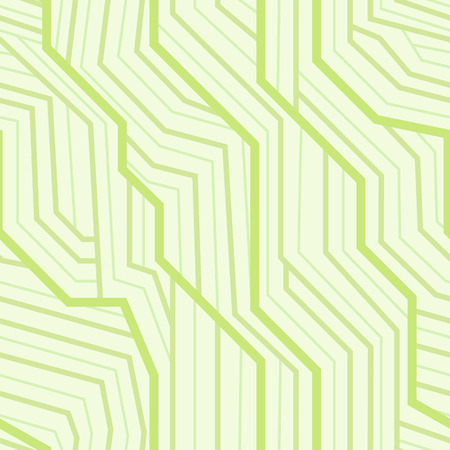 seamless pattern, bright geometric pattern, abstract digital pattern with stripes