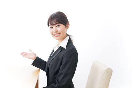 sales, management, insurance