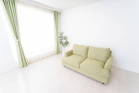 house interior image