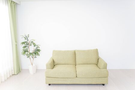 image de l'intérieur de la maison
