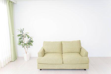 immagine dell'interno della casa