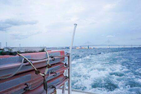 life jacket image
