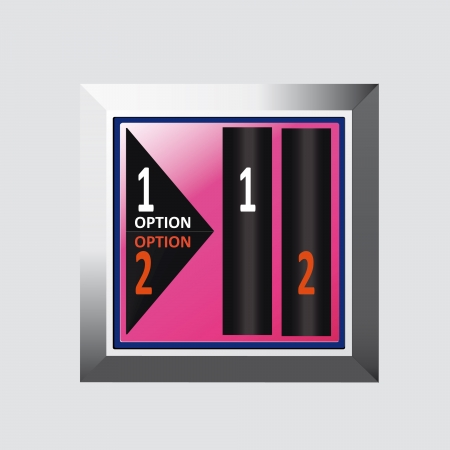 This is vector for sale, options and other uses in advertising and on the description webe.Mo�nos� ingested or discounts, etc. Vector