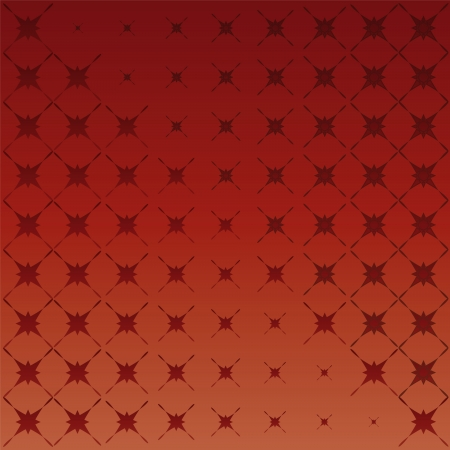 Abstract background for packaging, posters, web, application, print, and for various uses in advertising Vector
