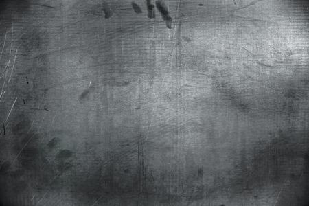industrial sheet iron: The vintage rusty grunge iron textured