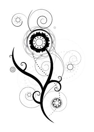 brink: Floral design