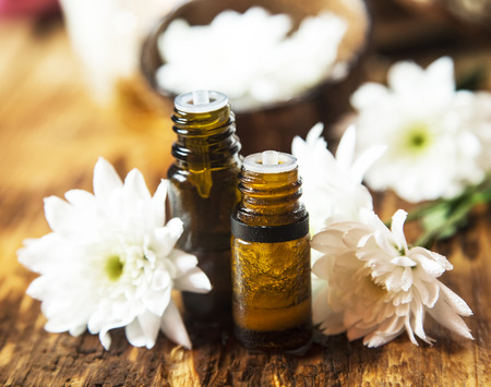 Flowers aromatherapy essential oils with white flowers stock photo flowers aromatherapy essential oils with white flowers stock photo picture and royalty free image image 36987803 mightylinksfo