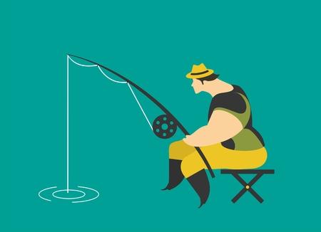 ardour: Fishing