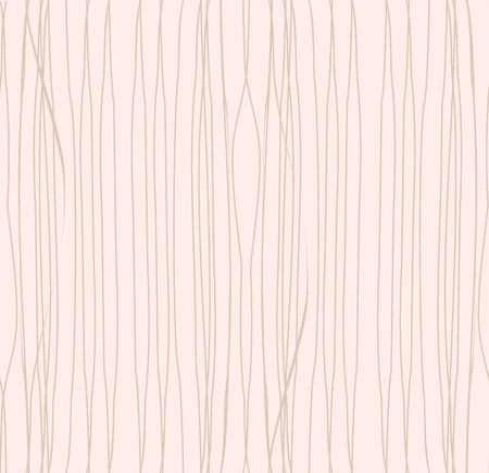 seamless pattern line