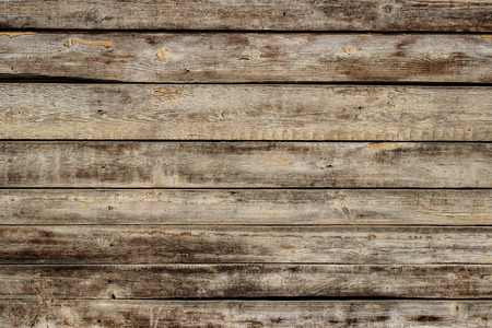 wood panel: Wooden wall. Can be used as background Stock Photo