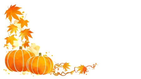 Thanksgiving Border Stock Photos And Images 123rf Download in under 30 seconds. thanksgiving border stock photos and