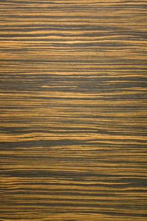 Wooden texture to serve as background Stock Photo - 2290033