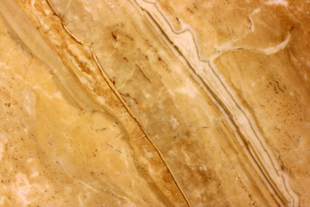 closeups: Marble texture can be used as a background