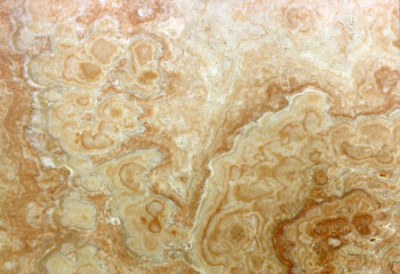 messy kitchen:   Marble texture can be used as a background Stock Photo