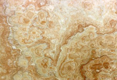 lajas: Textura de m�rmol puede ser utilizado como un fondo